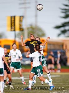 Girls_Soccer_LHSS_Mehlville-112-438