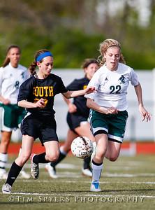 Girls_Soccer_LHSS_Mehlville-112-301