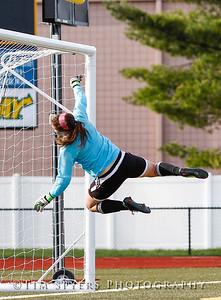 Girls_Soccer_LHSS_Mehlville-112-706