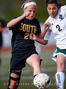 Girls_Soccer_LHSS_Mehlville-112-469