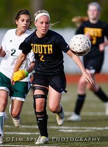 Girls_Soccer_LHSS_Mehlville-112-456