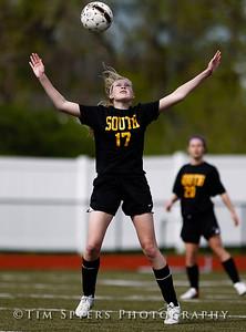 Girls_Soccer_LHSS_Mehlville-112-518