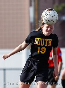 Girls_Soccer_LHSS_Mehlville-112-572