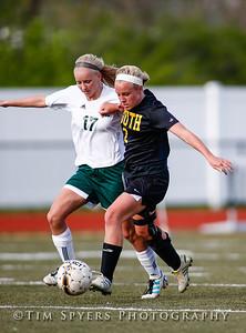 Girls_Soccer_LHSS_Mehlville-112-491