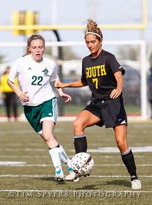 Girls_Soccer_LHSS_Mehlville-112-557