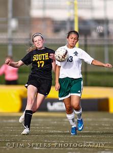 Girls_Soccer_LHSS_Mehlville-112-472
