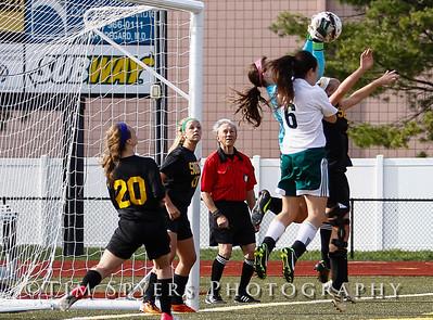Girls_Soccer_LHSS_Mehlville-112-639