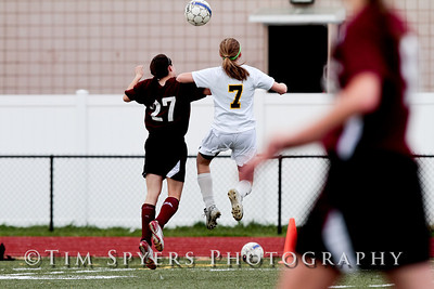 LHSS_Girls_Soccer_vs_Villa-111-420