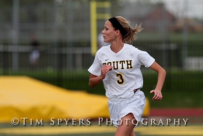 LHSS_Girls_Soccer_vs_Villa-111-465