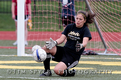 LHSS_Girls_Soccer_vs_Villa-111-389