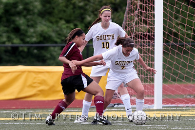 LHSS_Girls_Soccer_vs_Villa-111-295
