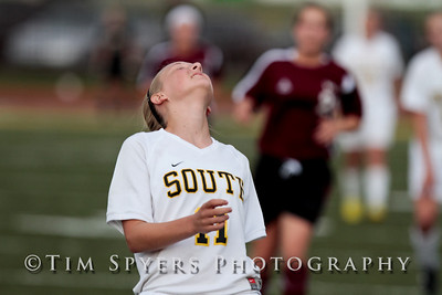 LHSS_Girls_Soccer_vs_Villa-111-597