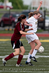 LHSS_Girls_Soccer_vs_Villa-111-583