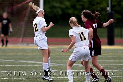 LHSS_Girls_Soccer_vs_Villa-111-19