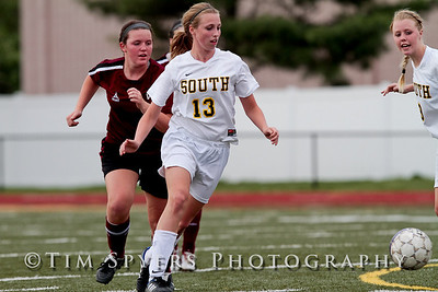 LHSS_Girls_Soccer_vs_Villa-111-455