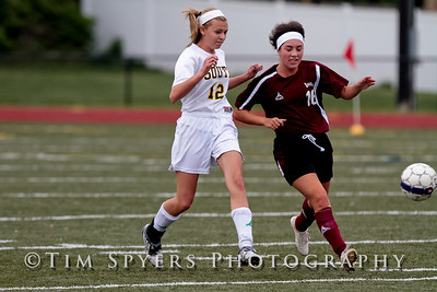 LHSS_Girls_Soccer_vs_Villa-111-346