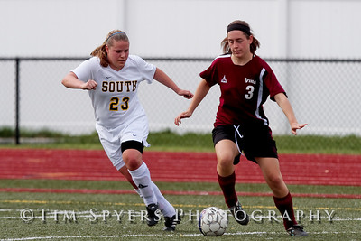 LHSS_Girls_Soccer_vs_Villa-111-156