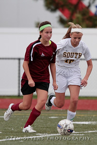 LHSS_Girls_Soccer_vs_Villa-111-429