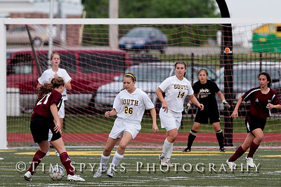 LHSS_Girls_Soccer_vs_Villa-111-483