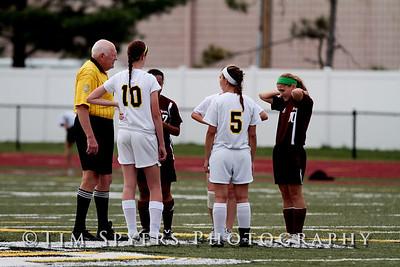 LHSS_Girls_Soccer_vs_Villa-111-1