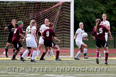 LHSS_Girls_Soccer_vs_Villa-111-45