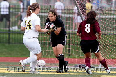 LHSS_Girls_Soccer_vs_Villa-111-452