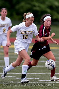 LHSS_Girls_Soccer_vs_Villa-111-344