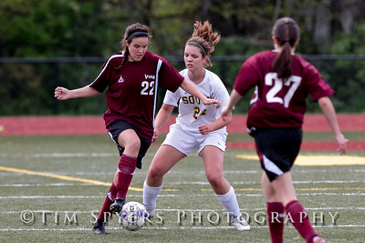 LHSS_Girls_Soccer_vs_Villa-111-143