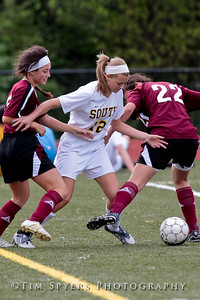 LHSS_Girls_Soccer_vs_Villa-111-231