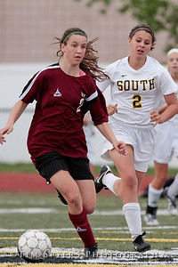 LHSS_Girls_Soccer_vs_Villa-111-440