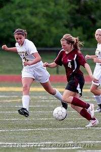 LHSS_Girls_Soccer_vs_Villa-111-103