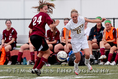 LHSS_Girls_Soccer_vs_Villa-111-321