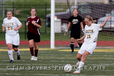 LHSS_Girls_Soccer_vs_Villa-111-561