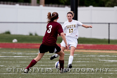 LHSS_Girls_Soccer_vs_Villa-111-313