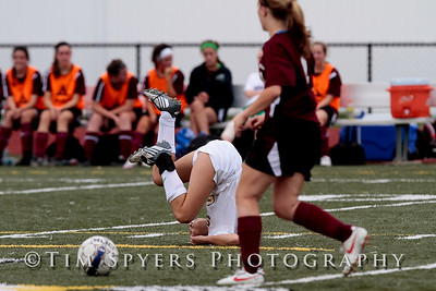 LHSS_Girls_Soccer_vs_Villa-111-400