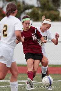 LHSS_Girls_Soccer_vs_Villa-111-431