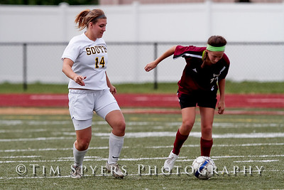 LHSS_Girls_Soccer_vs_Villa-111-148