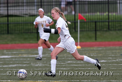 LHSS_Girls_Soccer_vs_Villa-111-498