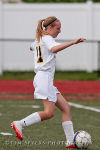 LHSS_Girls_Soccer_vs_Villa-111-251