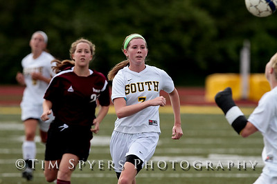 LHSS_Girls_Soccer_vs_Villa-111-212