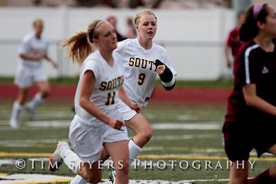 LHSS_Girls_Soccer_vs_Villa-111-23