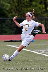 LHSS_Girls_Soccer_vs_Villa-111-187