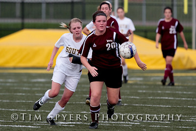 LHSS_Girls_Soccer_vs_Villa-111-571