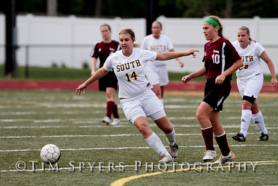 LHSS_Girls_Soccer_vs_Villa-111-117