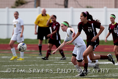 LHSS_Girls_Soccer_vs_Villa-111-89