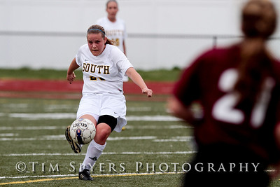 LHSS_Girls_Soccer_vs_Villa-111-365