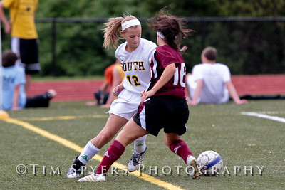 LHSS_Girls_Soccer_vs_Villa-111-220