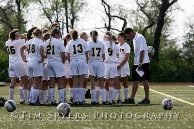 LHSS_Girls_Soccer_vs_Whitfield-508