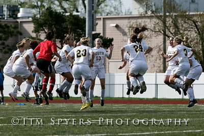 LHSS_Girls_Soccer_vs_Whitfield-492