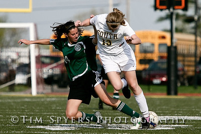 LHSS_Girls_Soccer_vs_Whitfield-524